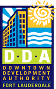 Downtown Development Authority of Fort Lauderdale