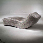 ann-riverbed-chair.jpg