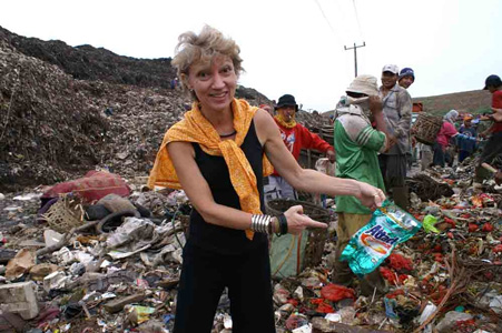 ann-wizer-on-dump-smaller.jpg